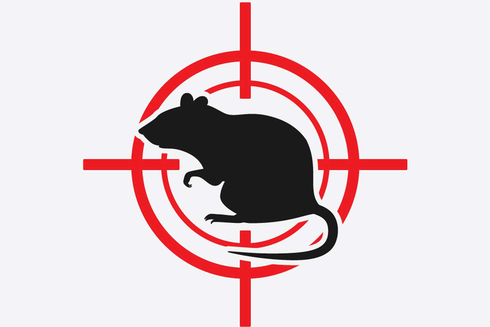 Image of Rodent Mice Rat Treatment by Masterkill