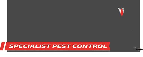 Masterkill Specialist Pest Control logo